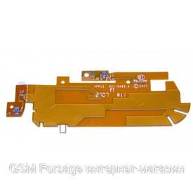 Антенна iPhone 1-го поколения 2G (только шлейф)