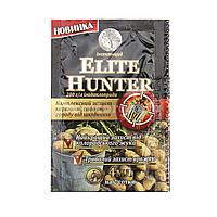 """""""Elite Hunter"""" 4 мл средство для защиты картофеля, сада и огорода от комплекса вредителей"""