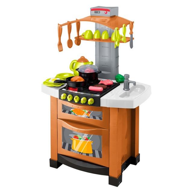 Посуда, кухни, быт.приборы, овощи-фрукты