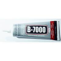 Клей силиконовый B-7000 (110 ml)