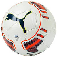 Футбольный мяч PUMA evoPOWER 4 IMS размер: 5 082224 01