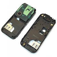 Средняя часть Nokia 6233