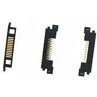 Разъем зарядки Sony Ericsson K550 / W880/W760/S500/C905/W910
