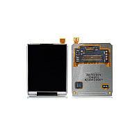 Дисплей Samsung L600