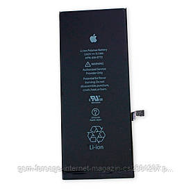 "Аккумулятор iPhone 6S Plus (5,5"") Original"