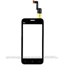 Тачскрин Xiaomi Mi-1 Black