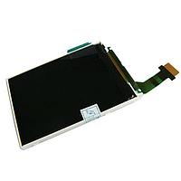 Дисплей Sony Ericsson W395/F305