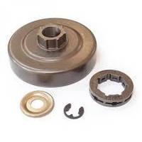 Комплект кольцевая цепная звездочка (Stihl MS 290 - MS 310)