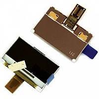 Дисплей Samsung F300 Small