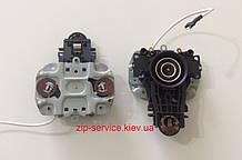 Контактна група для чайників SLD 118 A1,10A 250V, T125