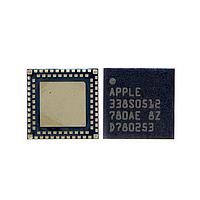 Микросхема питания (Power IC) iPhone 5 (338s1131) Original