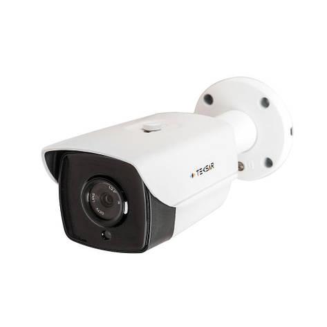 Видеокамера AHD уличная (3 Мп) Tecsar AHDW-3M-100F-light, фото 2