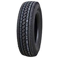 Грузовые шины Advance GL266D, 295/75R22.5