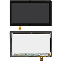 "Дисплей Lenovo ThinkPad Tablet 2 10.1"""