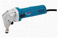 Вырубные ножницы Bosch GNA 75-16 Professional