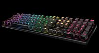 Клавиатура проводная USB 1625