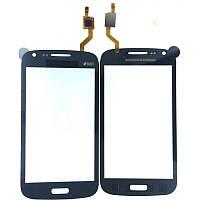Тачскрин Samsung Galaxy Core Duos I8262   Blue
