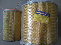 Фильтр воздушный АФВ СМД-60 Стандарт