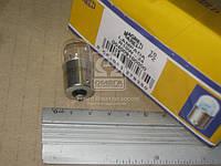 Лампа 24V R10W24V 10W BA15s (кор.код. R10W 24) (пр-во Magneti Marelli)
