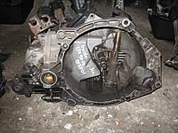 Коробка переключения передач (20KE01) 1.9TD, D на Fiat Ducato, Peugeot Boxer, Citroen Jumper год 1998-2002