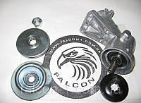 Редуктор Oleo-Mac Sparta 38, 42, 44, (для мотокос)