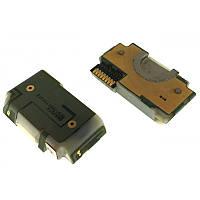 Бузер Nokia 8800+антенна Original