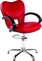 Кресло парикмахерское CLIO, фото 1