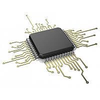 Микросхема зарядки iPhone 7  U2  Original