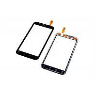Тачскрин Motorola Defy MB525