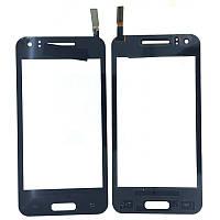 Тачскрин Samsung Galaxy Beam I8530 Black