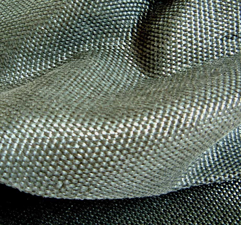 Геотекстиль тканній 100 гр.м.кв. Рулон 3х100