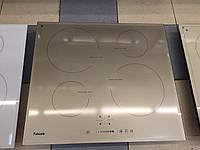 Варочная панель Fabiano FHI 19-44 VTC Lux Gold индукционная
