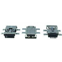 Разъем зарядки Motorola Razr V3 /V3i/U6