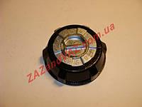 Крышка бензобака топливного бака кодовая для ВАЗ 2101-2107 металлическая