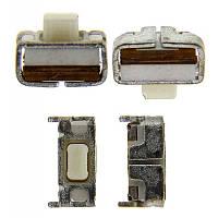 Кнопка звука Samsung B5702/C6712/S3850/S5150/S5200/S5560