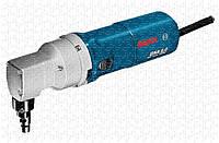 Вырубные ножницы Bosch GNA 2,0 Professional