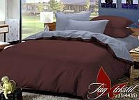 Комплект постельного белья P-1235(4435)