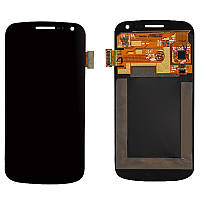 Дисплей Samsung Galaxy Nexus GT-I9250 Original complete Black
