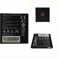 Аккумулятор Huawei HB5N1H (1500mAh) C8812/G300/Y310/U8815/U8818