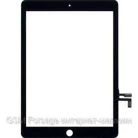 Тачскрин iPad 5 ( AIR ) black  Original