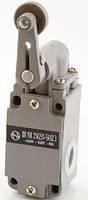 Выключатель ВП15К21Б231-54У2.3