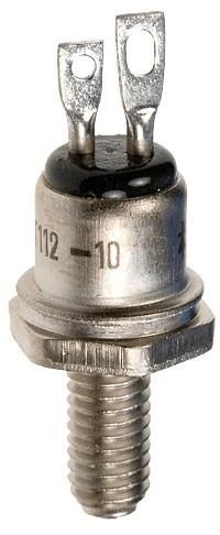 Тиристор Т112-10-7
