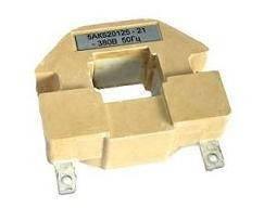 Катушка 5АК520125-09 220В 50Гц
