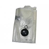 К (Cabrinha) KS9LSB140 SB IDS LEADING EDGE BLADDER 14,0 09 (з/п, надувна частина) + сертификат на 150 грн в подарок (код 125-69232)