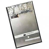 Дисплей Asus Fonepad (ME371MG)  7 (K004)