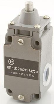 Выключатель ВП15К21Б211-54У2.3