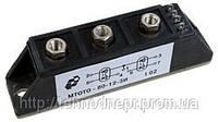 Модуль МТОТО-80-10