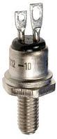 Тиристор Т112-10-4