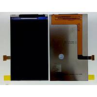 Дисплей Lenovo A520/A700/P700/S560