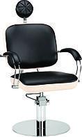 Кресло парикмахерское GODOT